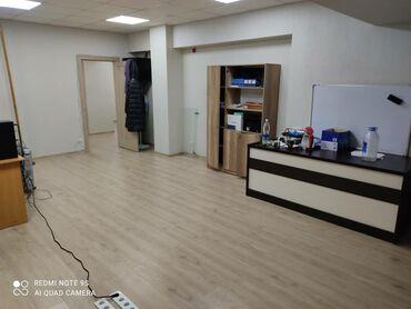 обмен авто на недвижимость in Кыргызстан   DAEWOO: 95 кв. м