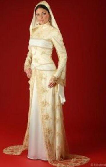 Продаю Платье для Нике 46размера. такое же как на картинке