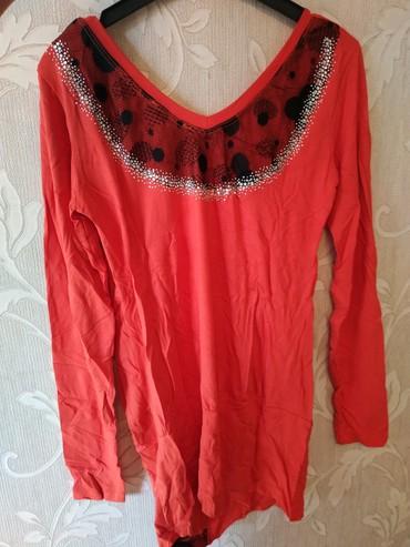 турецкая блуза в Кыргызстан: Распродажа турецкие кофты 150сом