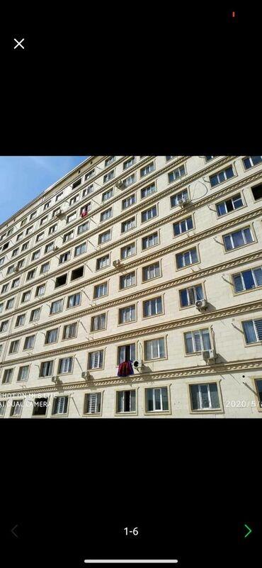 вип-квартира в Кыргызстан: Продается квартира: 2 комнаты, 73 кв. м