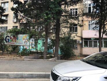 arendaya masin satisi в Азербайджан: Abyekt Arendaya verilir Adres Neapal 16