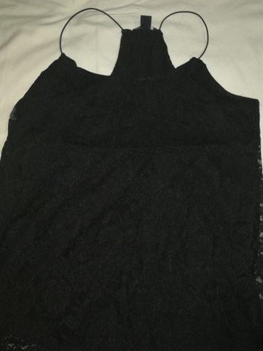 Majica - Jagodina