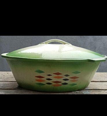 Посуда - Каинды: 300