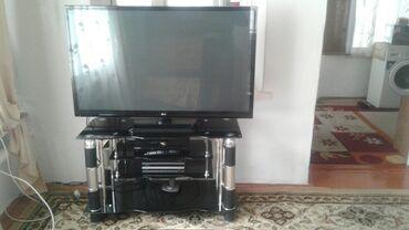 цена массажный стол в Кыргызстан: Продаю телевизор цена договорная