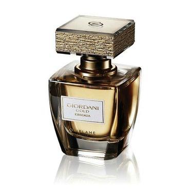 Bakı şəhərində Giordani Gold Essenza ( parfum suyu )