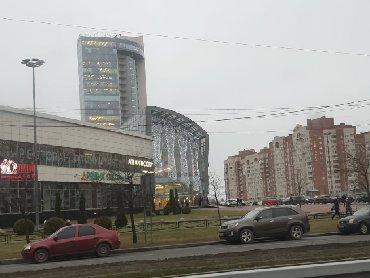 продам 1 ком квартиру в Кыргызстан: Продается квартира: 2 комнаты, 60 кв. м