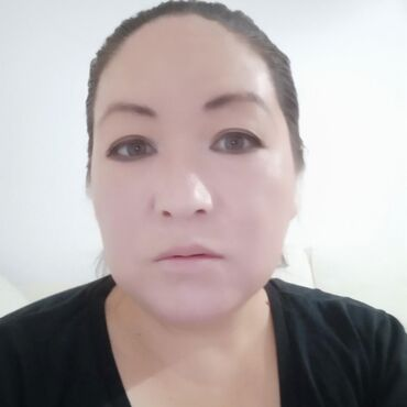 Салоны красоты в Кант: Ищу работу массаж. Профессиональный массаж. без интима