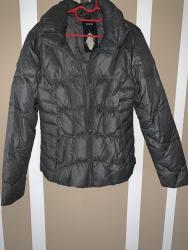 Kakut-yessica - Srbija: C&A Yessica ženska jakna