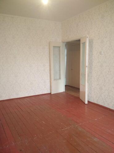 Продается квартира: 3 комнаты, 111 кв. м