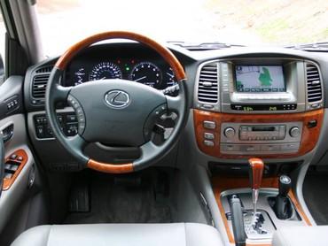 lexus-de в Кыргызстан: В продаже сервоприводы (моторчики) рулевой колонки для Toyota Land Cru
