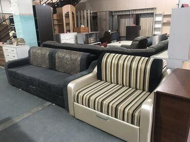 Услуги - Баетов: Мебель на заказ   Диваны, кресла