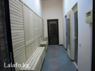 Сауны , бани, беседки, комнаты отдыха. в Бишкек - фото 7