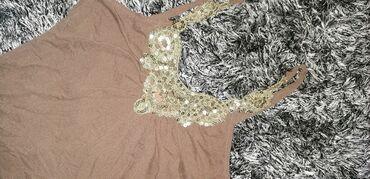 Paket maica na bretele - Srbija: Elegantna majca na bretele