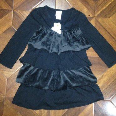 Продам классное вечернее платье на в Бишкек