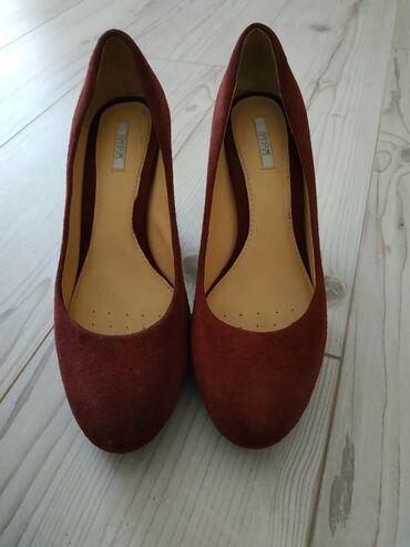 Женская обувь в Кант: Женские туфли