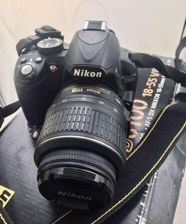 фотоаппарат canon eos 650 d в Кыргызстан: Аренда Фотоаппарата! В отличном состоянии!