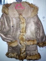 Верхняя одежда в Сокулук: Курточки для девочек зима - весна-осень. Товар новый