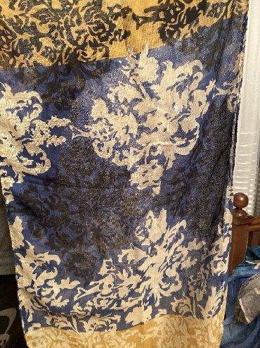 шерстяные одеяла в Кыргызстан: Шерстяной платок
