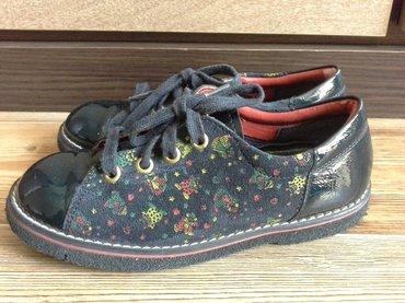Продаю туфли. 29-размер. На узенькую ножку. Европа, натуральная кожа. in Бишкек - photo 4