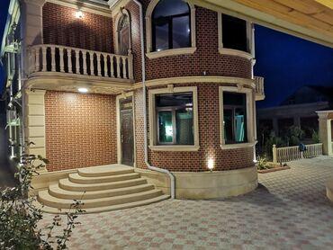 Сдам в аренду - Азербайджан: Сдам в аренду Дома Посуточно от собственника: 200 кв. м, 5 комнат