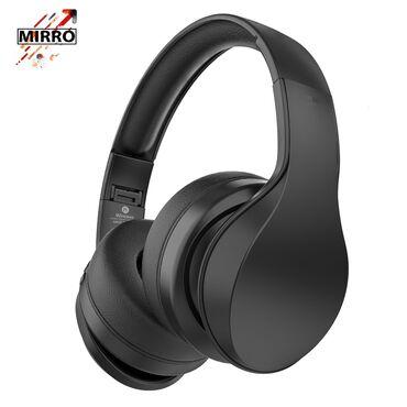 Гбо кнопка - Кыргызстан: Складные Bluetooth наушники OY712Сопротивление: 32 ΩЧастотный диапазон