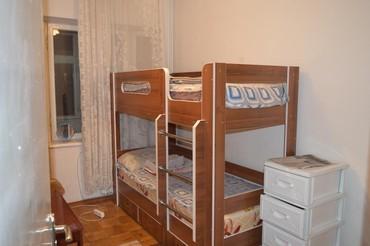 Аренда отелей и хостелов в Кыргызстан: Уютный хостел в центре города У нас уютно и чистоТакже есть бесплатный