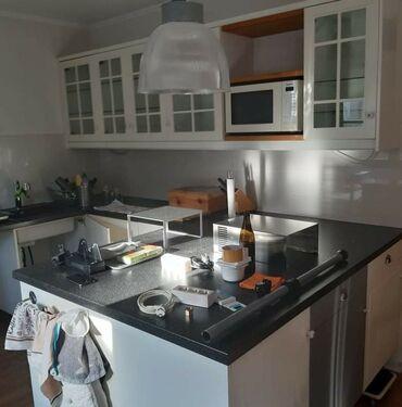 Kuća i bašta - Mali Zvornik: Kuhinja na prodaju.Polovna ali u odlicnom stanju,vrsim i prevoz