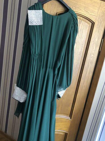 вечернее платье 48 50 размер в Кыргызстан: Размер 48-50