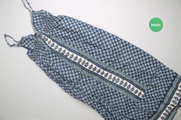 Женская одежда - Украина: Платье Свободного кроя Mango M