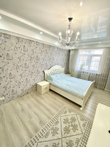Продается квартира: Элитка, Асанбай, 3 комнаты, 103 кв. м