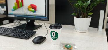 ламинаторы функция антизамятия для офиса в Кыргызстан: Акция!!! Аренда рабочего места + кофе с печеньем Коворкинг центр ул