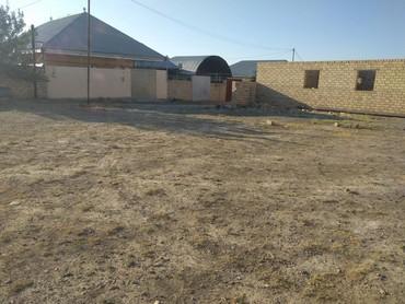 zapchasti na ford focus в Азербайджан: Продам 6 соток Строительство