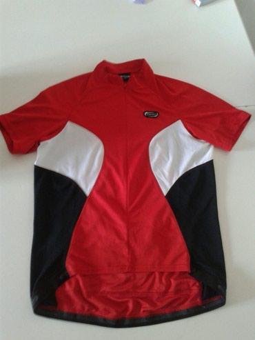 Majica za bicikliste. Velicina M - Belgrade