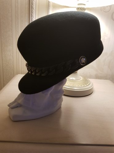 Модное кепи.Актуальное в этом в Бишкек