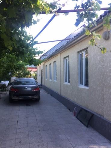 Продается квартира: 6 комнат, 150 кв. м., Бишкек в Бишкек