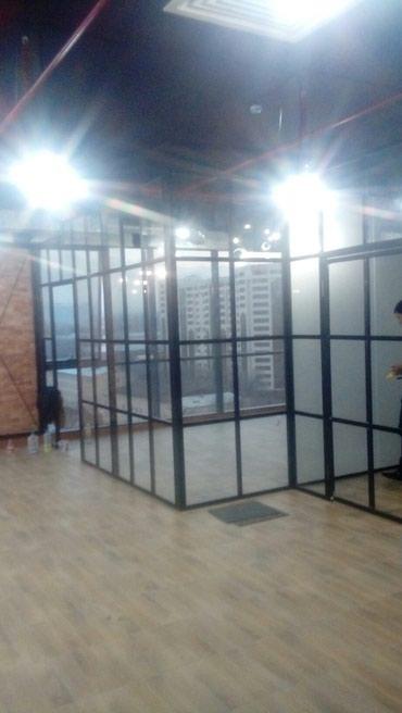 офисные приложения project в Кыргызстан: Офисы