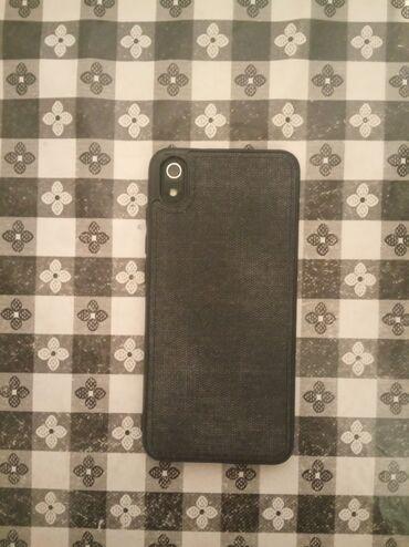 kabura xiaomi redmi 5a - Azərbaycan: Yeni Xiaomi Redmi 7A 16 GB boz
