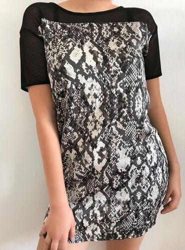 Dress Cocktail Calvin Klein XS