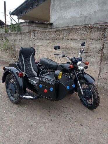44 elan | NƏQLIYYAT: Digər motosiklet və mopedlər