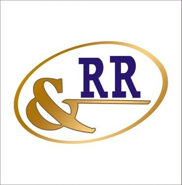 виза в дубай в Азербайджан: R&R GroupBeynəlxalq konfransların təşkili, keyterinq (coffee