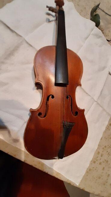 Muzički instrumenti - Sombor: Violina 3/4
