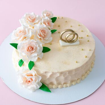 Tort, sekerbura, paxlava, badambura, gogal ve istediyiniz ev