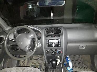 Hyundai - Шопоков: Hyundai Santa Fe 2 л. 2001   250000 км