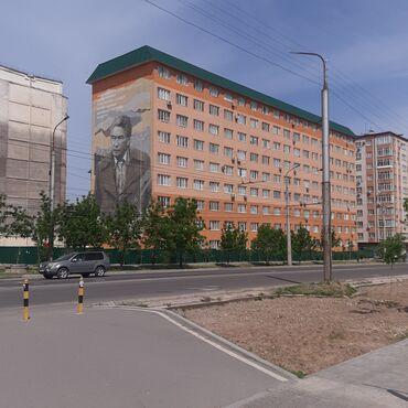 детские-комнаты в Кыргызстан: Сдаются комнаты с подселением, в хорошем тихом районе Джал, все