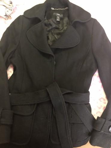 Krzneni kaputi - Veliko Gradiste: Hm kaput Akcija 500din