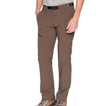 Mountain Hardwear 100% оригинал мужские брюки