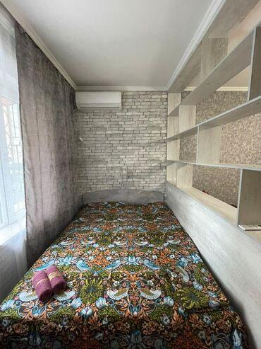 10074 объявлений: 2 комнаты, Душевая кабина, Постельное белье, Кондиционер, Без животных
