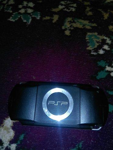 PSP original 2диск продайю или обмен на сотках адрес талас 0704212026 в Бакай-Ат