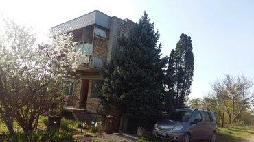 Продаётся  немецкая  2-х этажа in Бишкек