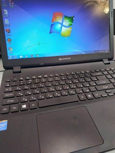 Срочно продам 4х ядерный ноутбук в в Бишкек